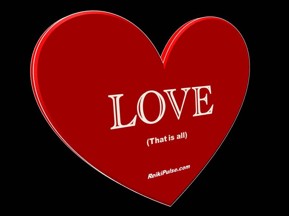 Love Heart 2